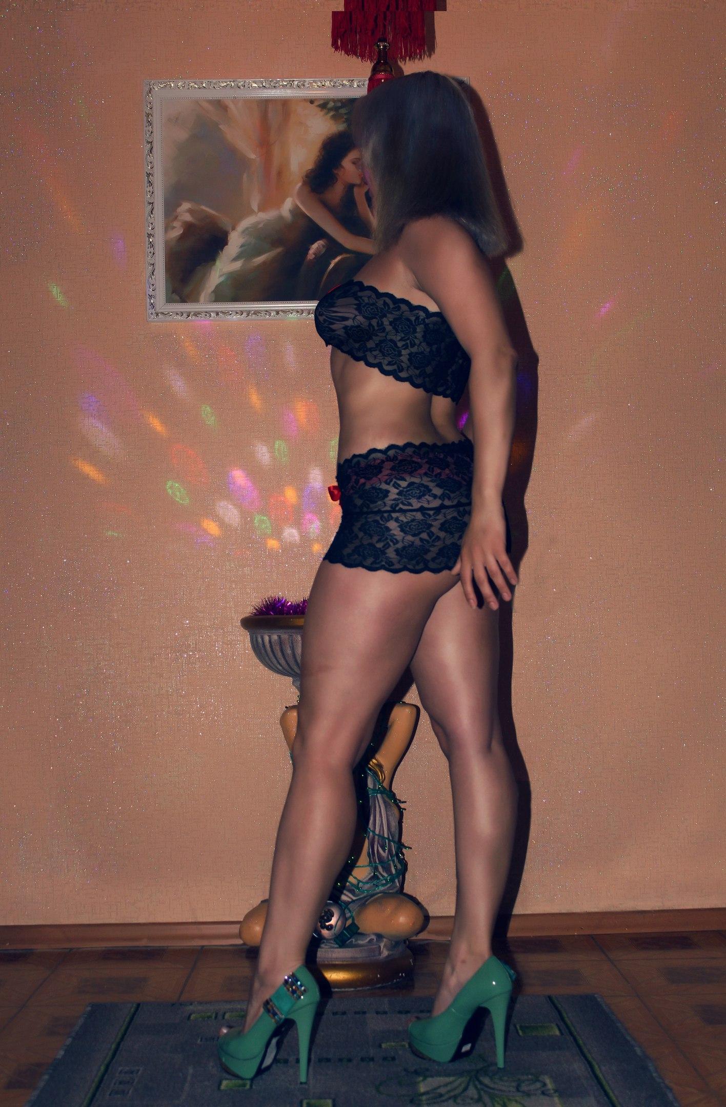проститутки в очаково ослы