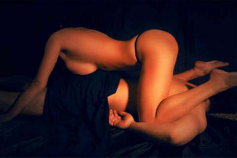 Интим массаж Одесса