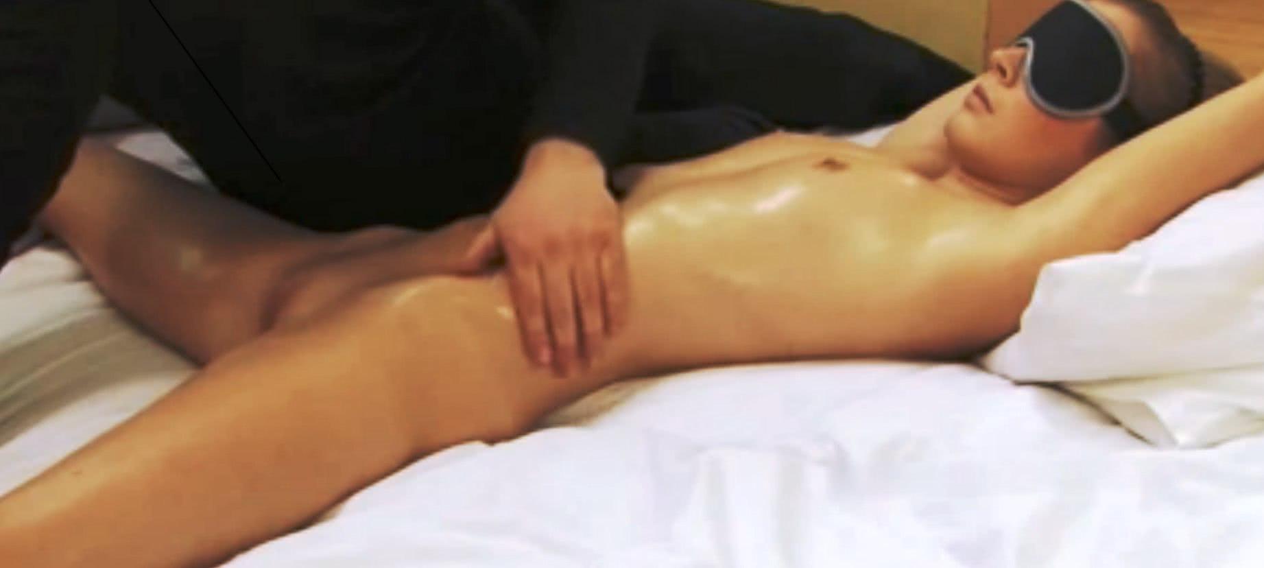 Эротический массаж для супруги (жены) в Одессе