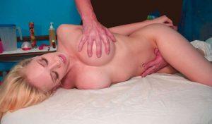 эротический массаж на дому Одесса