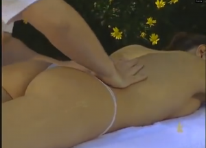релакс массаж Одесса
