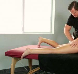 Эро массаж отзывы