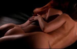 Салон эротического релакса