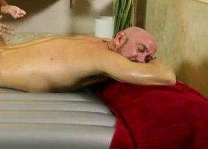 Лучшие салоны эротического массажа