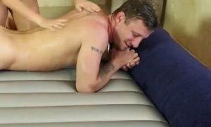 Лучший эротический салон