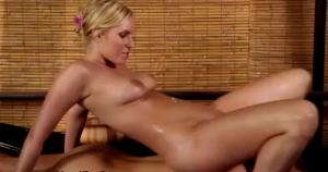 Салон мужского эротического массажа