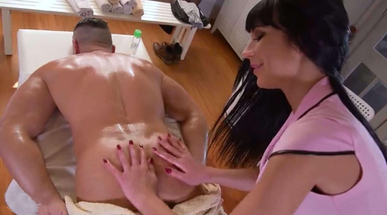 salon-eroticheskogo-massazha-odessa