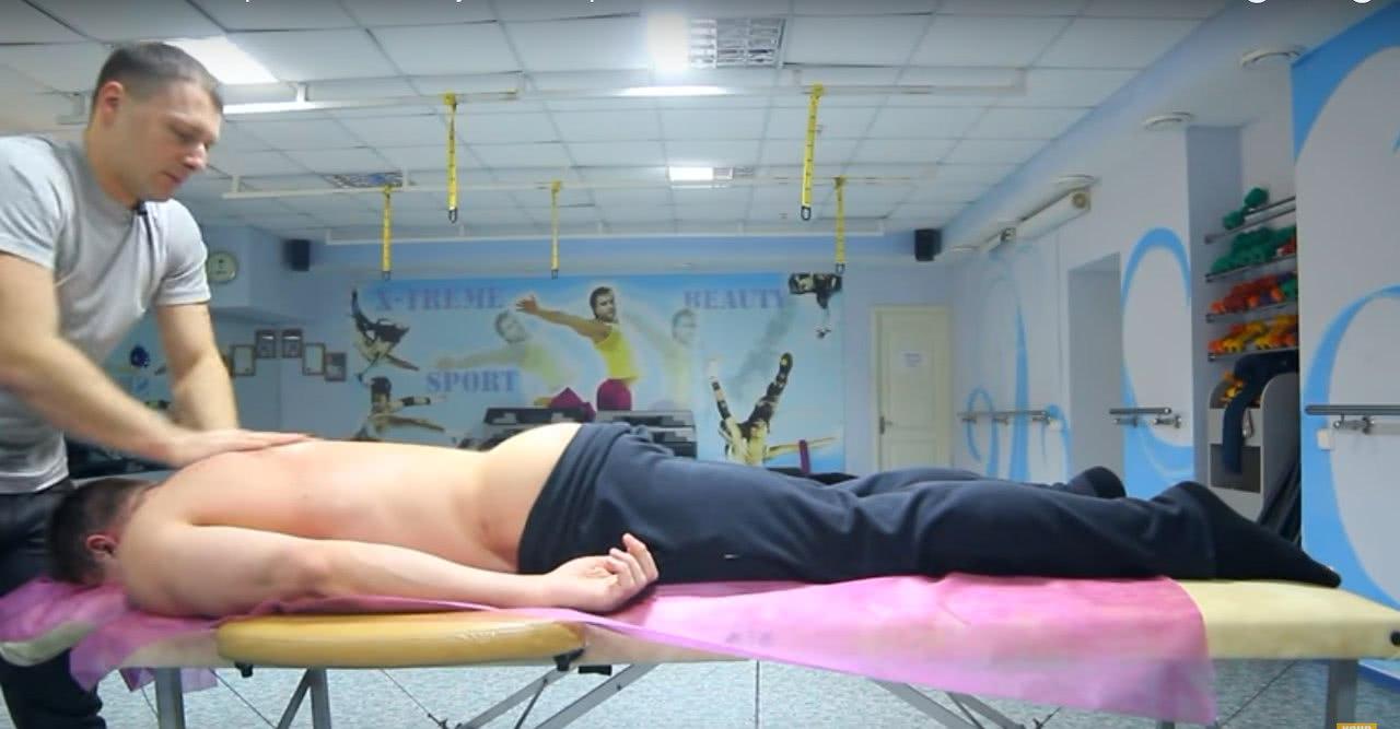 Эротический массаж простаты цены проститутки города домодедово индивидуалки