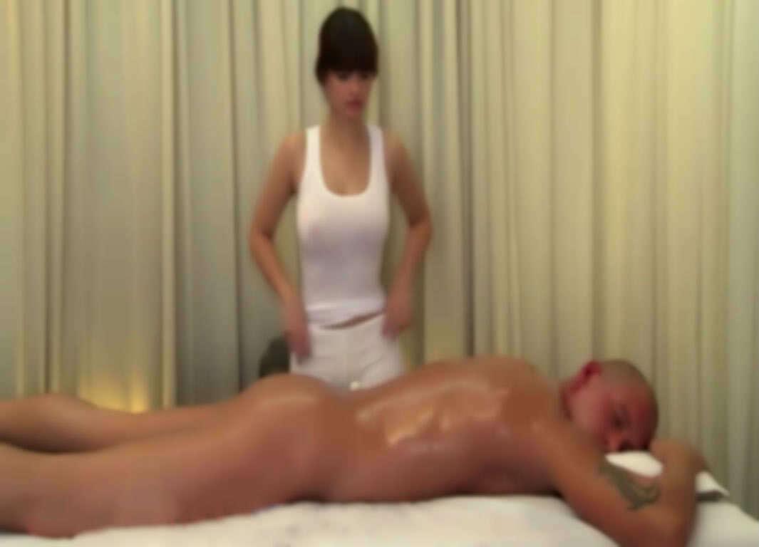 интимный массаж в армавире