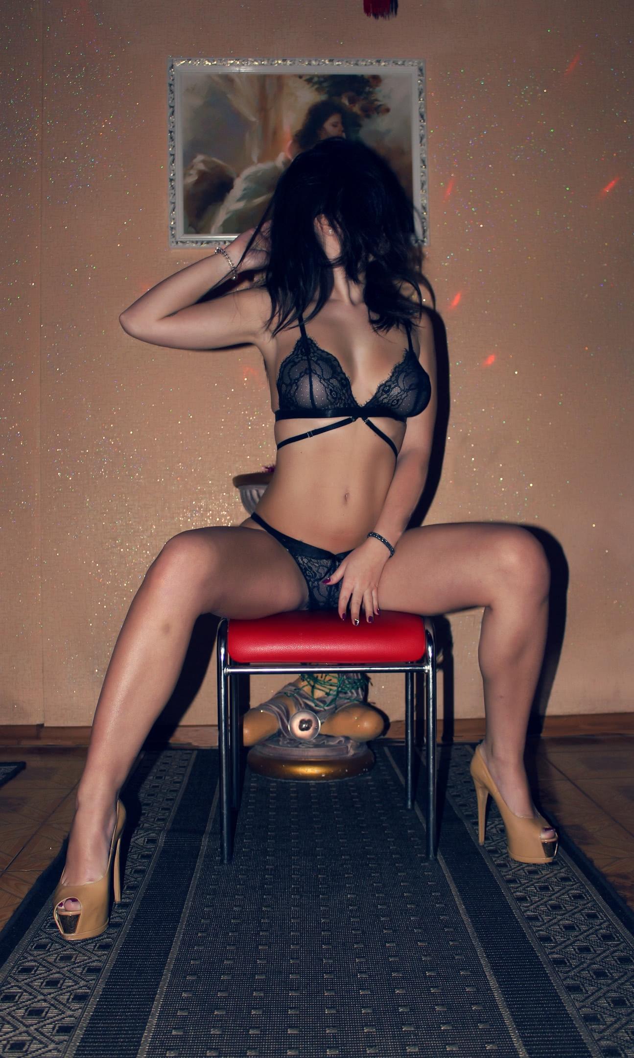 Спейс адвентурес интим салон орел азиатское порно молодыми