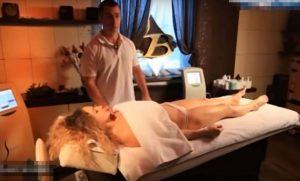 Салон эротического массажа рядом