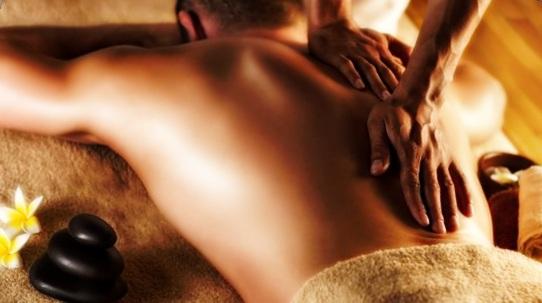 Эротический массаж Одесса - салон Эгоист
