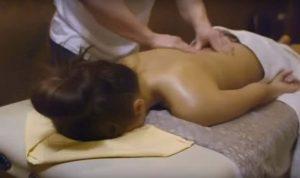 Салоны эротического массажа для девушки